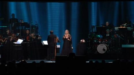 2011 MusiCares Person of the Year Tribute Recap