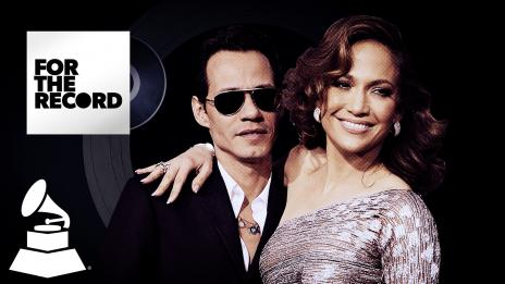 Marc Anthony JLo FTR v1-Apple Devices HD (Best Quality).m4v