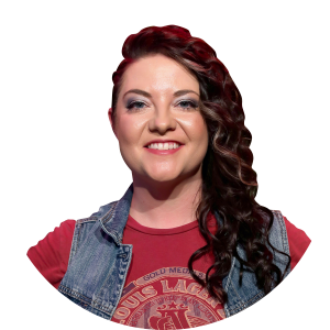 Ashley McBryde_artist page