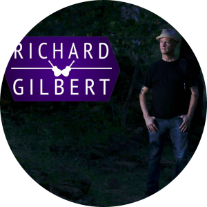 Richard Gilbert