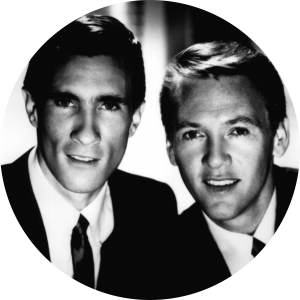 Righteous Brothers
