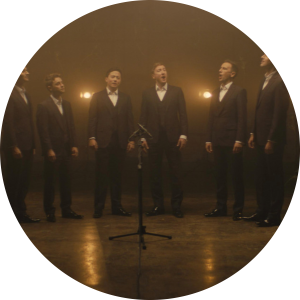 The King's Singers