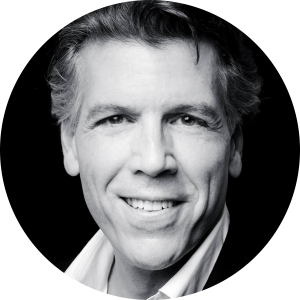 Thomas Hampson
