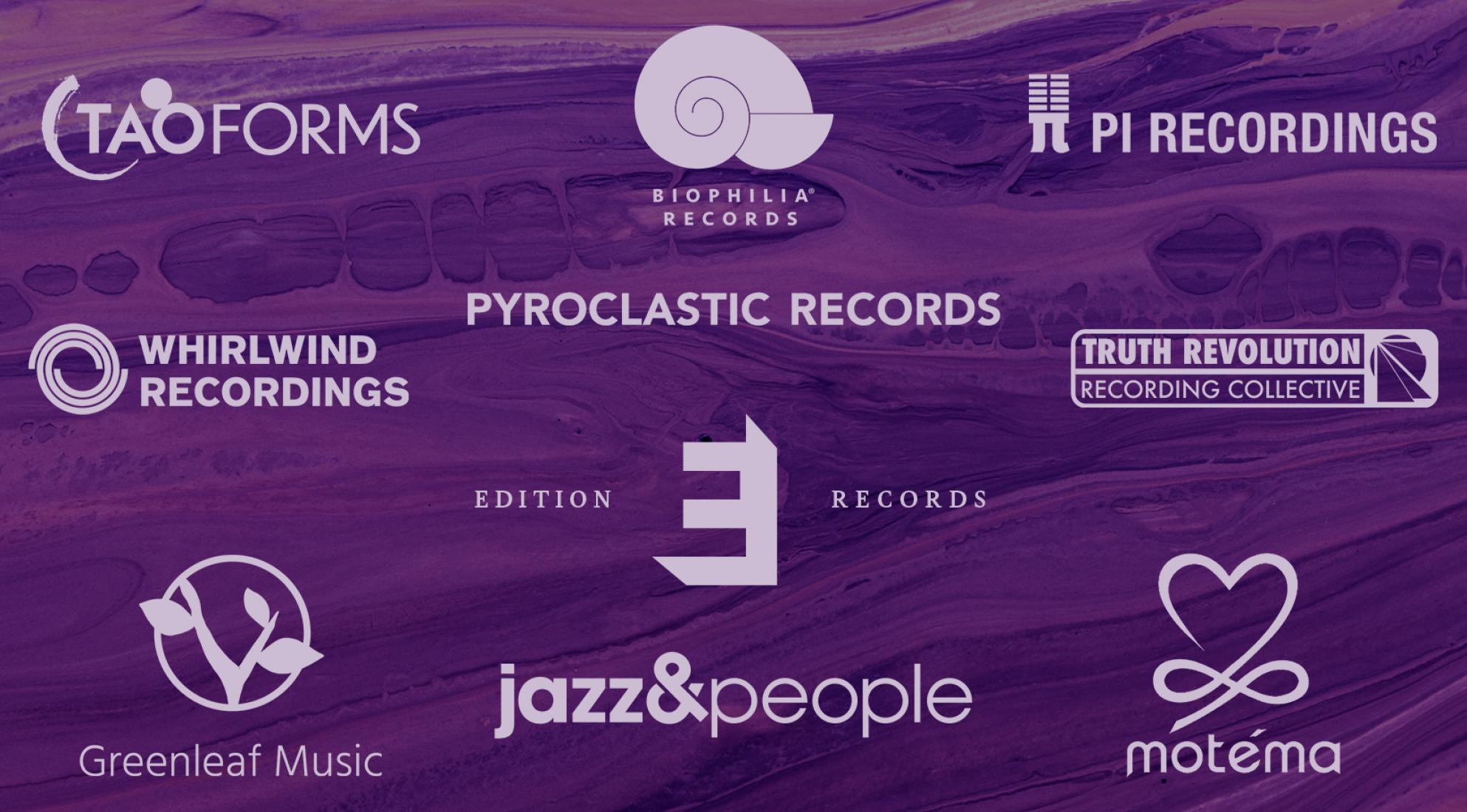 10 Jazz Labels You Need To Know