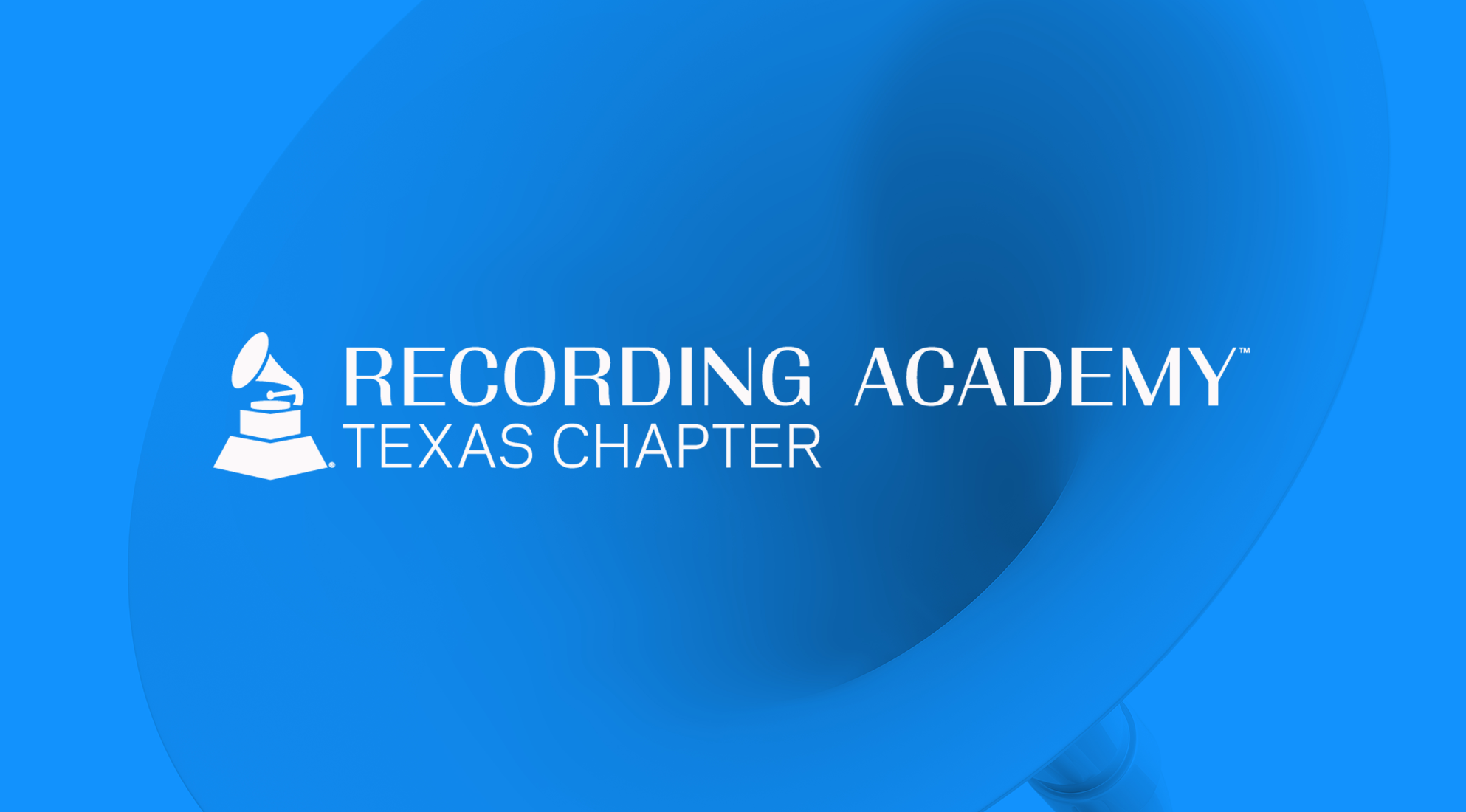 Recording Academy Texas Chapter