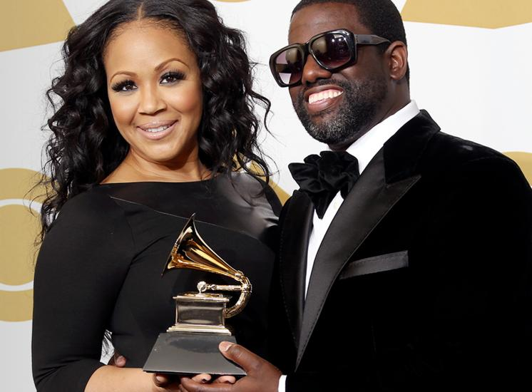 Warryn and Erica Campbell_WDYKYG_