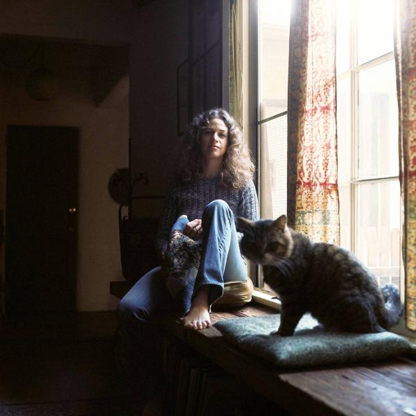 For The Record: Carole King's 'Tapestry'