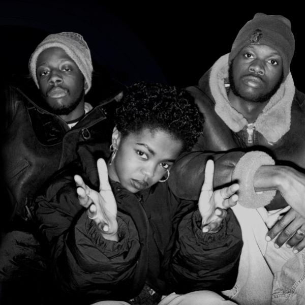 For The Record: Fugees