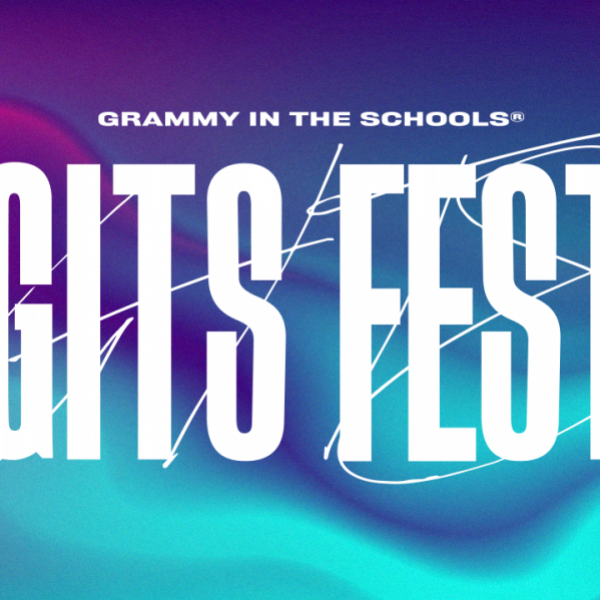 GRAMMY In The Schools Fest 2021