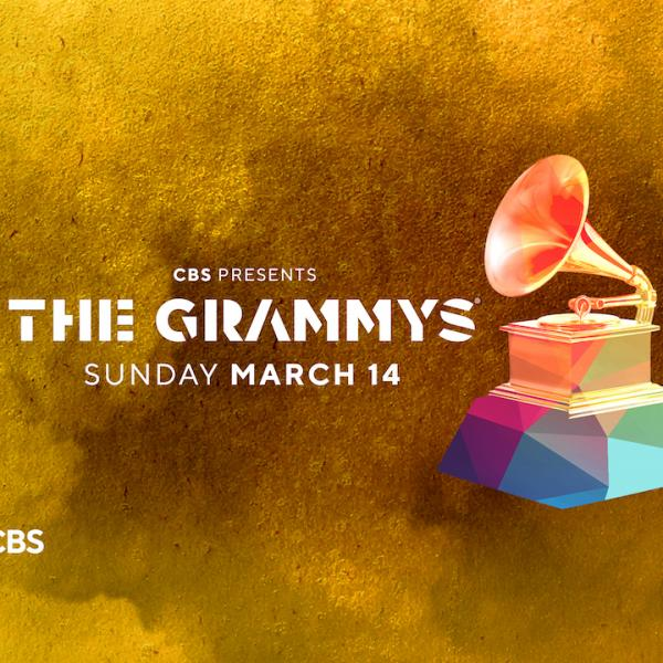 How to Watch The 2021 GRAMMYs