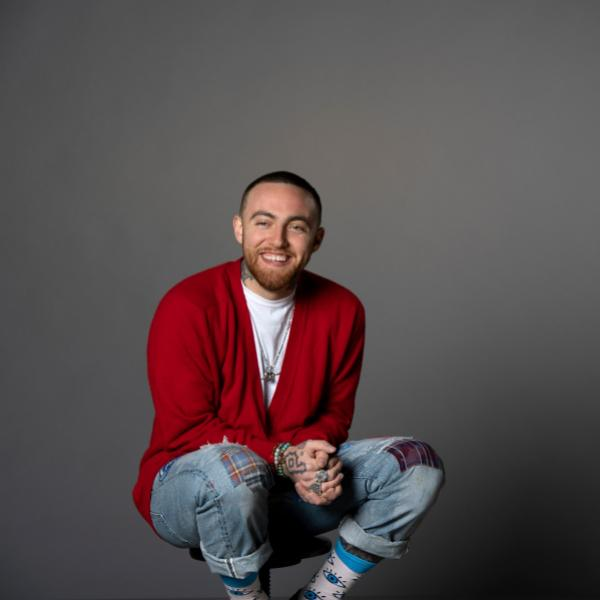 mac_miller_portrait_resized.jpg