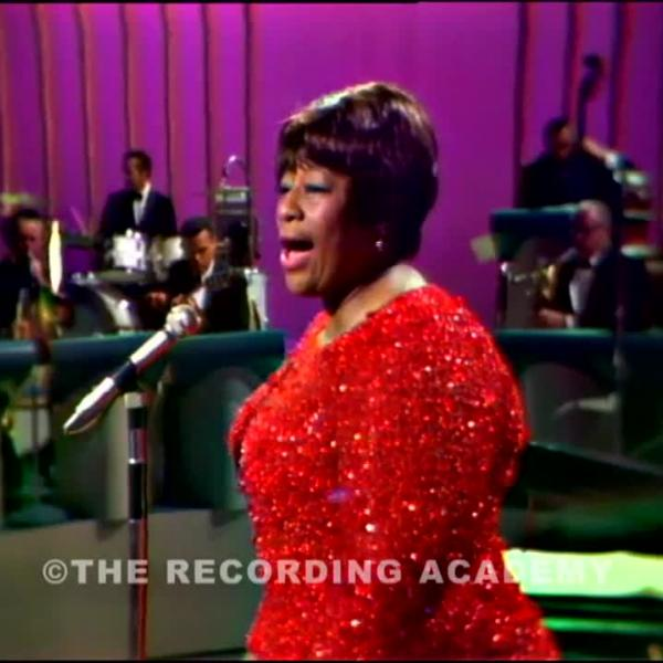 GRAMMY Performers In 90 Seconds: 1960s–1970s