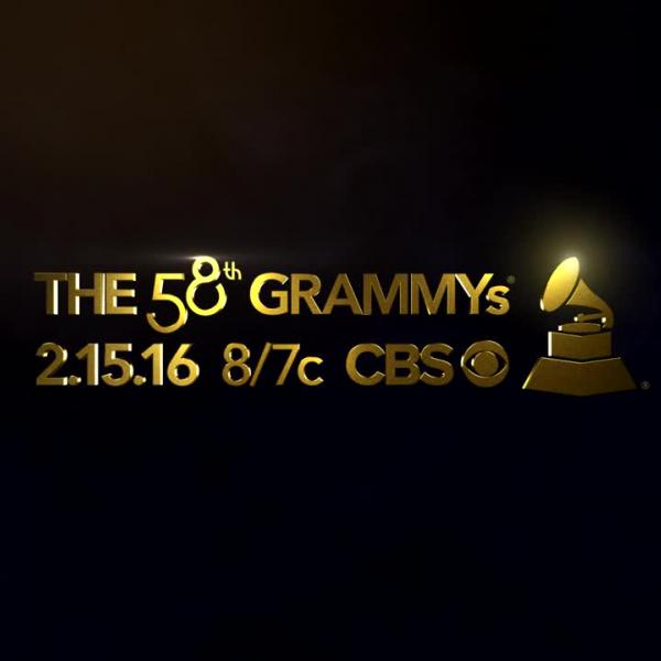 Best Pop Duo/Group Performance: 58th GRAMMY Nominees