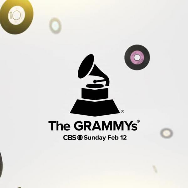 Best Alternative Music Album: 59th GRAMMY Nominees