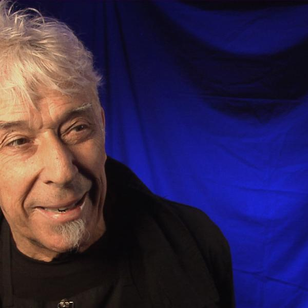 2017 Legends John Cale PR v3-Apple Devices HD (Best Quality).m4v