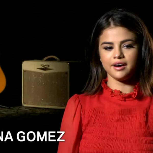 Selena Gomez 082317 Int v2-Apple Devices HD (Most Compatible).m4v