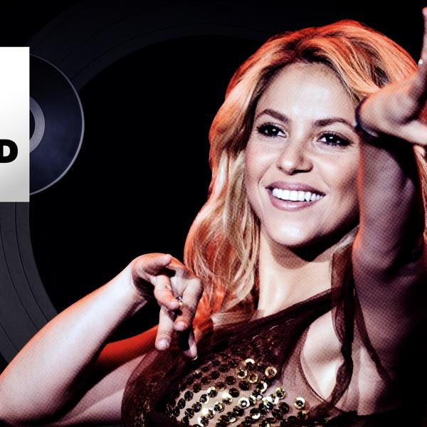 FtR Shakira ProRes-Apple Devices HD (Best Quality).m4v