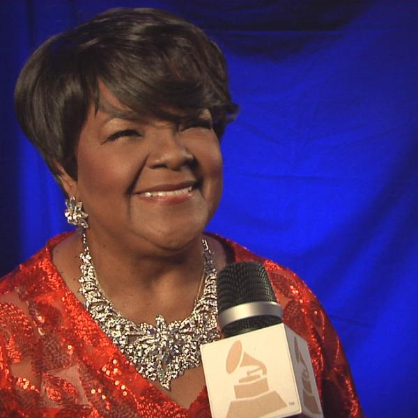 2017 Legends Shirley Caesar PR v3-Apple Devices HD (Best Quality).m4v