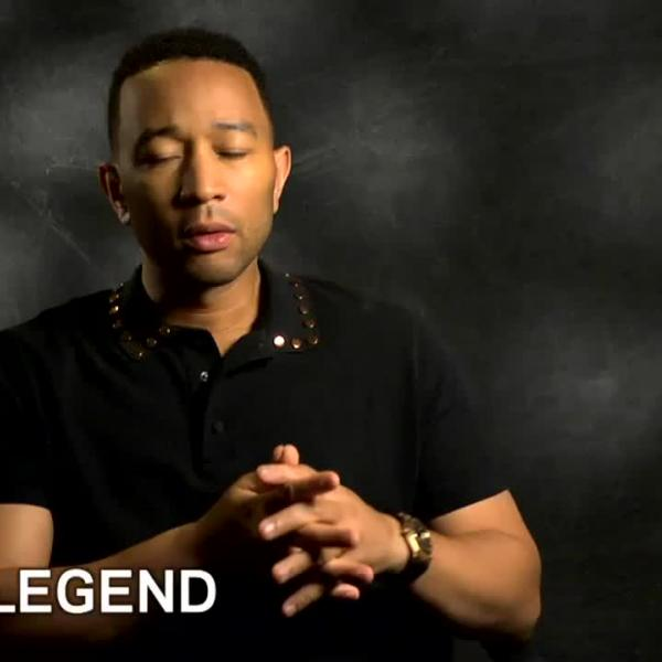 John Legend 082217 Int. v1-Apple Devices HD (Most Compatible).m4v