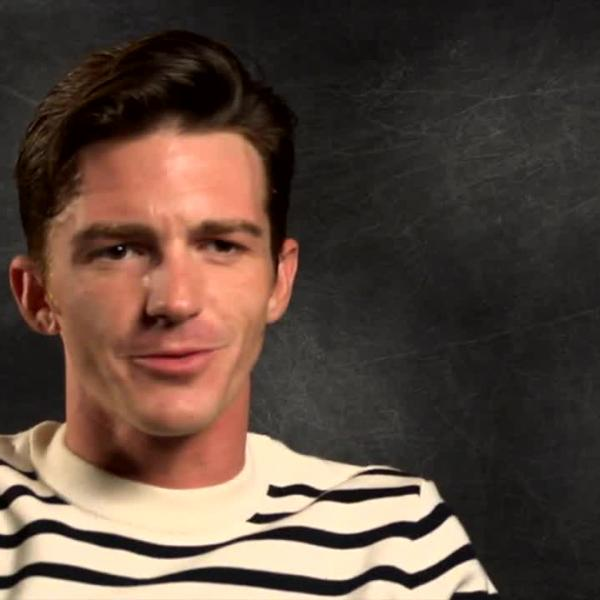 Drake Bell 090717 Int v1-Apple Devices HD (Most Compatible).m4v