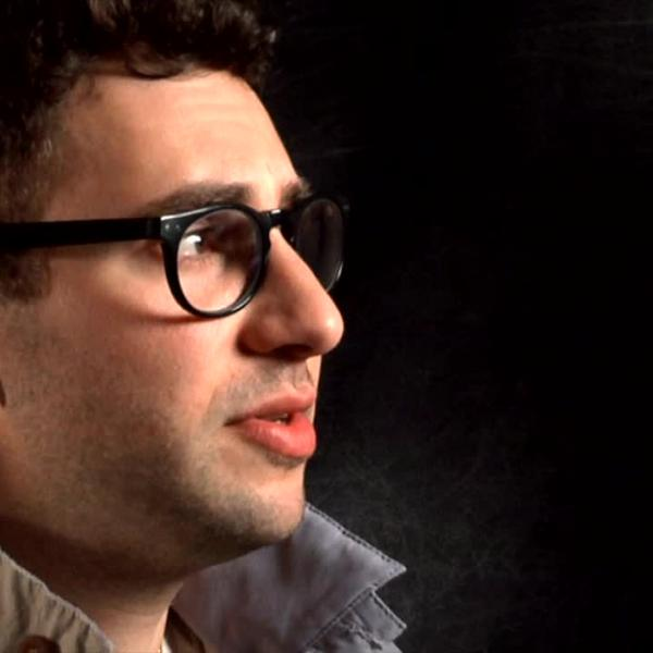 Jack Antonoff: How the Beatles' 'Sgt. Pepper's' impacted him
