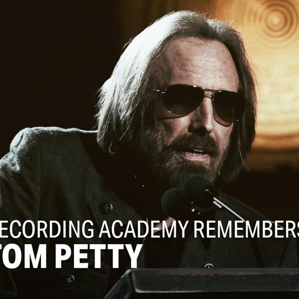 Tom Petty RIP HD CRUNCH.mov