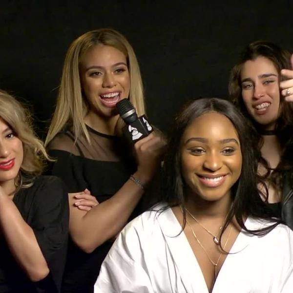 Fifth Harmony 092717 Int. v1-Apple Devices HD (Best Quality).m4v