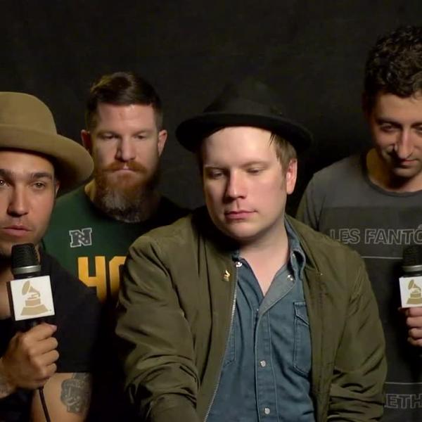 Fall Out Boy 092517 Int. v1-Apple Devices HD (Best Quality).m4v