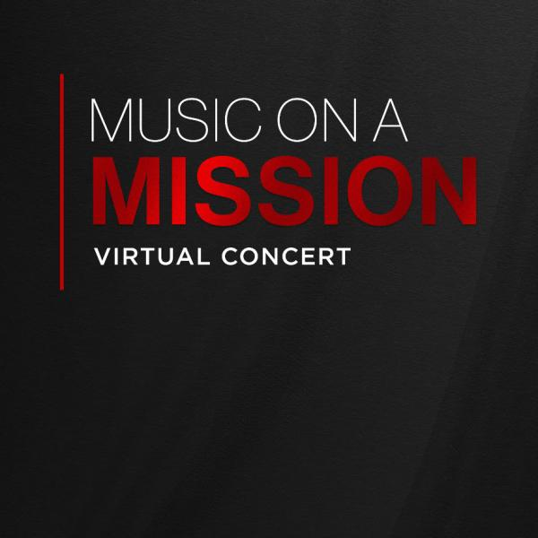 MusiCares' Music on a Mission GRAMMY Week Event 2021.