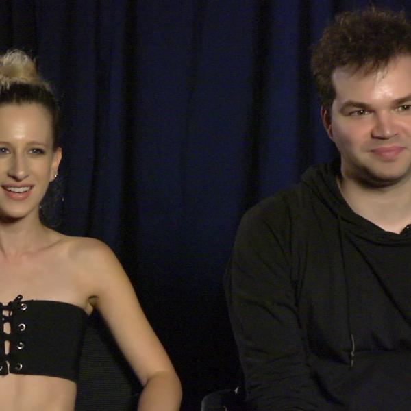 One Take: Marian Hill On Playing Festivals, Julia Michaels & More
