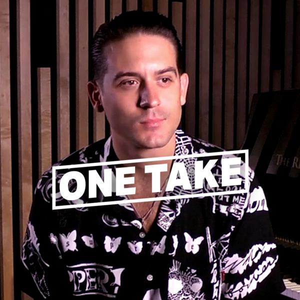 G-Eazy - Embedded video media on Ooyala