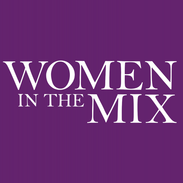 Women In The Mix