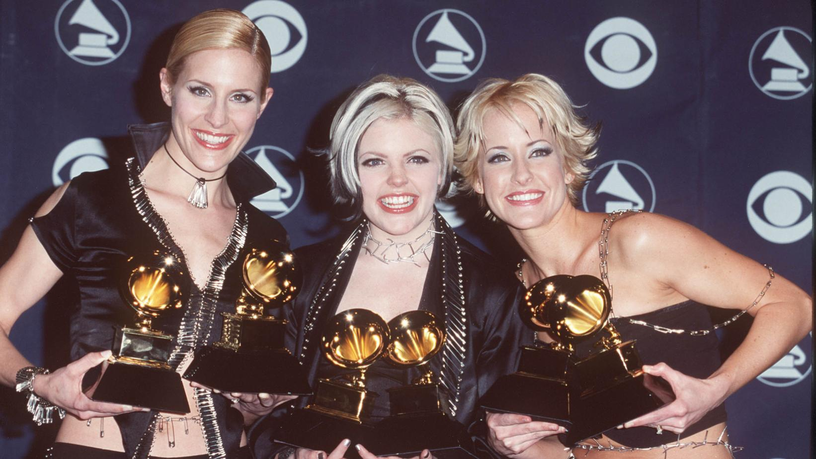 dixie_chicks-88207329.jpg