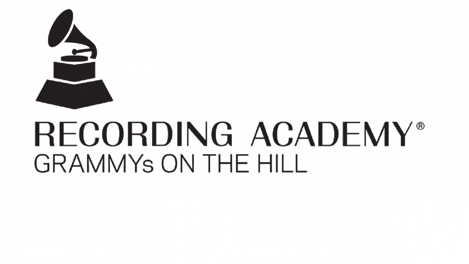GRAMMYs On The Hill logo