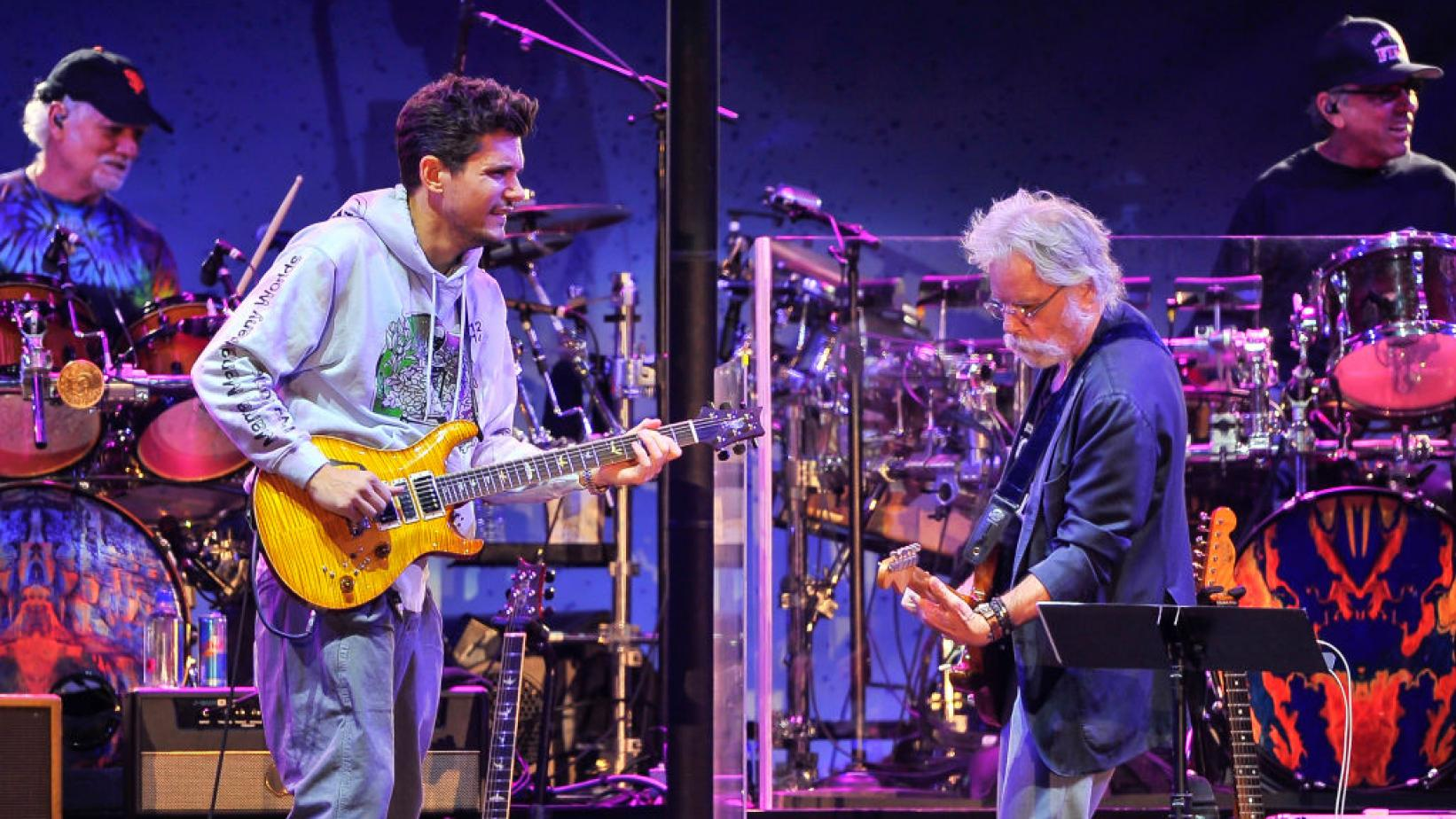 Dead & Company Summer 2020 Tour