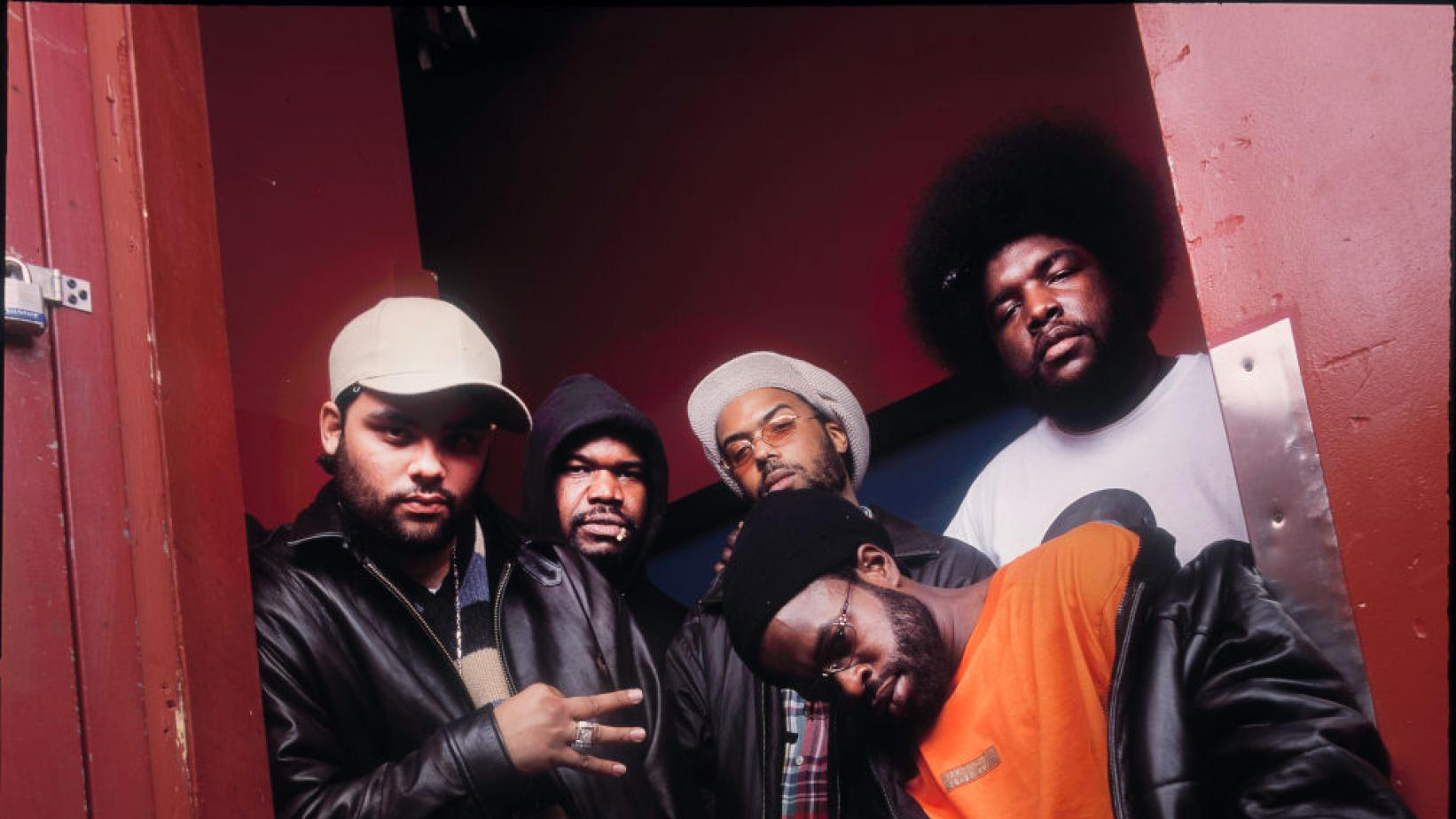 theroots-1072747498.jpg